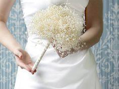 Pérolas: veja diferentes formas de usar no look de noiva - Notícias - Noivas GNT