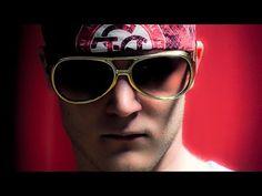 FH St Pölten - Videoübung 1 Bildwirkung diverser Kameratechniken - YouTube Videos, Wayfarer, Ray Bans, Sunglasses, Youtube, Style, Fashion, Moda, La Mode