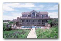 """""""Dragonfly""""  http://www.southernshores.com/rentals/property/444"""