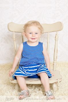 cranberry township baby photography
