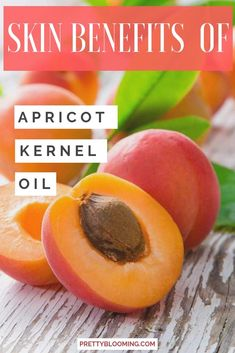 Today under the spotlight is apricot kernel oil.Learn why you want it in your oil collection and how to use it to make light apricot kernel oil eye cream. Apricot Oil Benefits, Carrier Oils For Skin, Dry Skin Remedies, Apricot Kernels, How To Make Light, Healthy Skin, Skin Care, Eye Cream, Spotlight