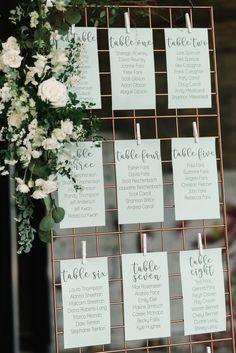 Wedding Seating Chart 101 pertaining to Weddingwire Seating Chart chart wedding planning weddingwire seating chart Wedding Table Assignments, Wedding Table Seating, Wedding Seating Charts, Wedding Seating Arrangements, Wedding Tables, Wedding Table Plans, Wedding Signs, Wedding Venues, Wedding Ideas