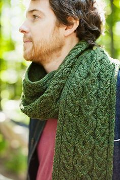 Jared Flood Knitting Patterns : 1000+ images about Jared Flood - Brooklyn tweed on Pinterest Brooklyn tweed...