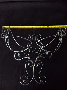 c6c84b746d Wire Bra Corset Frame Samba Carnival ready to ship from USA