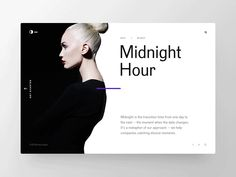 website design, web design, layout design, homepage design Hi guys! Layout Design, Graphisches Design, Web Ui Design, Design Blog, Web Layout, Portfolio Design, Logo Design, Fashion Portfolio, Design Trends