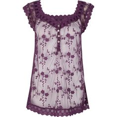 BB DAKOTA Chelsey Womens Top