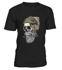 """# bearded skull hipster with headphones t-shirt .  Special Offer, not available in shops      Comes in a variety of styles and colours      Buy yours now before it is too late!      Secured payment via Visa / Mastercard / Amex / PayPal      How to place an order            Choose the model from the drop-down menu      Click on """"Buy it now""""      Choose the size and the quantity      Add your delivery address and bank details      And that's it!      Tags: bearded mustache skeleton head tee…"""