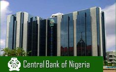 CBN Still Warns Nigerians Against MMM   The bank through its the acting Director of Corporate Communications Mr. Isaac Okoroafor made this known yesterday against the proliferation of wonder banks in the country in recent times.  Okoroafor said such deposit money institutions were dubious present Ponzi schemes. At times like this when the economy has suffered some decline Nigerians should be very careful with those they deal with. Any institution that is not licensed by the CBN to accept…