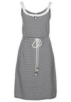 Napapijri JOSEPHINE - Summer dress - white £60