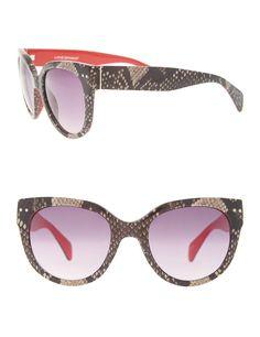 Sunglasses Under $50   POPSUGAR Fashion