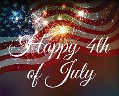 Hello July and Welcome Summer! Happy July 4th Images, Fourth Of July Quotes, Happy Fourth Of July, Hello July Images, Happy Independence Day Quotes, Happy4th Of July, July 5th, Patriotic Pictures, July 4th Pictures