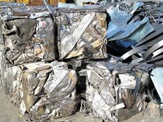 Musca Scrap Metals was incorporated in 1998 as Musca Trading Ltd, a start-up business owned by Mark Lenny and have recognized for our specialty in scrap Scrap Material, Great Deals, Metals, Wire, Brass, Website, Phone, Products, Telephone