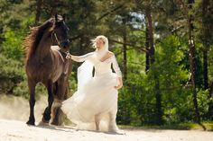 : Favorites : Bruiloften, Gerhard Nel Fotografie