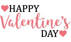 Happy valentines day sayings for him her girlfriend boyfriend. Valentines Day Sayings, Valentine Day Week, Happy Valentines Day Pictures, Happy Valentines Day Wishes, Valentines Day History, Whatsapp Dp, Valentine's Day Captions, Happy Hug Day Images, Happy Propose Day