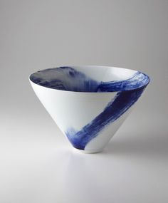 Yoko Imada (今田 陽子) - Artists - YUFUKU Gallery (酉福ギャラリー) - Contemporary Japanese Art