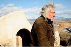 Imagini pentru michael reynolds architect garbage warrior