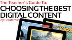 sieving through the web to come up with adequate digital content is a task indeed. This site is very helpful