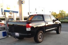 Kings but icon is cheaper help me please - TundraTalk.net - Toyota Tundra Discussion Forum