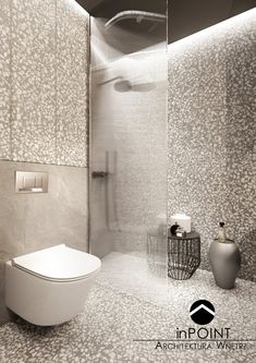 Bathtub, Bathrooms, Decor, Houses, Standing Bath, Bathtubs, Decoration, Bathroom, Bath Tube