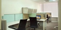 Why You Can Opt for Virtual Office Space?