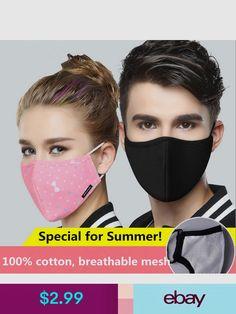 Design Images Best Mask Wearable Device Presentation 7