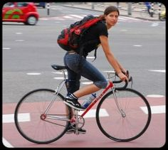 girls on bike - bicycle chicks - babes on bikes - cycling women - bikes and babes - bicycle women - bicycle girls