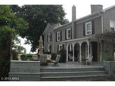 1829 WITHERS LARUE RDBerryville, VA