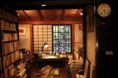 【休日ジャック!】茅葺屋根から囲炉裏、手づくりの家具まで白洲次郎の旧邸宅「武相荘」で、日本の美と調和に触れる休日