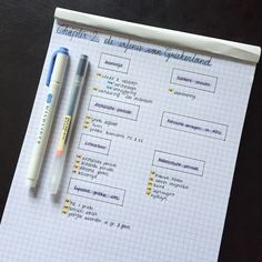 Image uploaded by Find images and videos about school, studyblr and studyspo on We Heart It - the app to get lost in what you love. College Notes, School Notes, School Motivation, Study Motivation, Study Organization, Pretty Notes, Study Hard, Study Inspiration, Studyblr