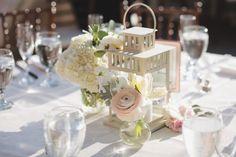 Lantern Wedding Centerpiece Ideas 2019 Lantern Wedding Centerpiece Rustic Wedding Rustic Fall Lantern