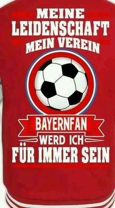 Die 72 besten Bilder von FC Bayern München in 2019  54fa0e2bcbf