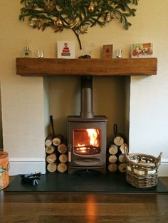 Charnwood C-Four in Bronze