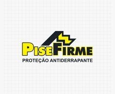 PISE FIRME Antiderrapante