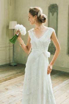 ウエディングドレス|アルザ