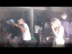 DJ ROGERIO SILVA FESTAS E EVENTOS: DJ ROGERIO SILVA EM GUARULHOS