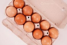 "$5.99 Eggs in a cardboard box Eggs in a cardboard box Stock Image Usage Information Photo ""Eggs in a cardboard box"" for personal and commercial purposes according to the conditions of the purchased Royalty-free license. The image is available for download in high resolution quality 9504×6336. 61.0 MP License also includes multiple end products, plus unlimited copies and merchandise use.  Stock Photo Resolution:  9504 x 6336 Pixel 80.46cm x 53.64cm (300 DPI) 31.68″ x 21.12″ (300 DPI) Graphic Design Templates, Royalty Free Photos, Commercial, Eggs, Stock Photos, Box, Image, Products, Photography"