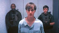 "As suspects, [African Americans and Muslims] are quickly characterized as terrorists and thugs, motivated by evil intent instead of external injustices. Instead, the go-to explanation for [Dylann Roof's] actions will be mental illness. He will be humanized and called sick, a victim of mistreatment or inadequate mental health resources. This is not an act of just ""one hateful person."" It is a manifestation of the racial hatred and white supremacy that continues to pervade our society."