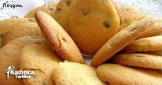 10 Dakika Bisküvisi Tarifi nasıl yapılır? 10 Dakika Bisküvisi Tarifi'nin malzemeleri, resimli anlatımı ve yapılışı için tıklayın. Yazar: Muhabbet Sofrası