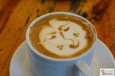 cafe-(1-de-1)