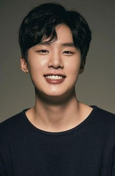 Rookie Kim Dong-hee is starring in the new JTBC drama 'SKY Castle'. Kim Dong-hee stood out in the drama 'A-TEEN'. Dong Hae, Kim Dong, Handsome Korean Actors, Korean Drama Series, Kdrama Actors, Drama Korea, Korean Music, Asian Actors, Korean Celebrities