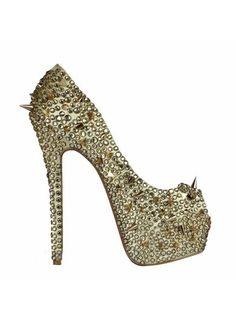 Online shop for women?s fashion Shoes. High Heel Sandals. Mary Jane. Peep Toe Shoes. JESSICABUURMAN brings you the best runway Shoes online.http://www.shopjessicabuurman.com/women-shoes-high-heels_c258