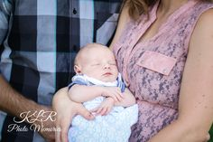Lifestyle newborn in home photography KLR Photo Memories