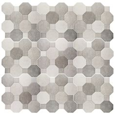 If you are looking for a floor or wall tile to match your industrial designs, use the Imagino cement. You can add an eye catching layout to your kitchen or bedroom with this semi - vitreous product.