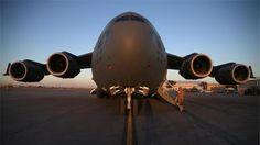 Big money behind war: the military-industrial complex - Opinion - Al Jazeera English Accurate World Map, Global Conflict, Al Jazeera, Need A Vacation, Big Money, Fighter Jets, Industrial, Military, War