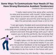 Self Healing Quotes, Relationship Psychology, Therapy Worksheets, Behavioral Science, Mental And Emotional Health, Spiritual Health, Ways To Communicate, Leadership Quotes, Emotional Intelligence