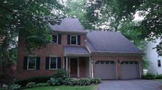 150 RIDINGS WAY, Lancaster, PA 17601 Great Hempfield location. Click link to see more.   http://david.lowry.homesale.com/s/pa/lancaster-county/lancaster/17601/150-ridings-way/dmgid_96411267.html  Dave 717-203-2374