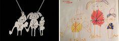 smycken-barn-teckningar-11