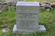 Long Run Baptist Church and Cemetery in Jefferson County, Kentucky.