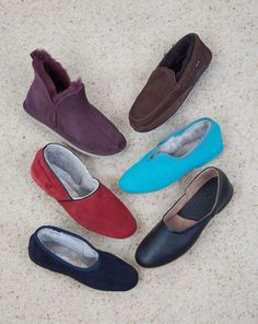 Shearling Slippers, Dress Shoes, Men Dress, Loafers Men, Oxford Shoes, Comfy, Luxury, Stylish, Fashion