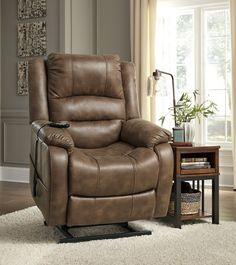 Prime 29 Best Accent Chairs Living Room Den Bedroom Images Theyellowbook Wood Chair Design Ideas Theyellowbookinfo